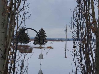 Photo 39: 26418 TWP 633: Rural Westlock County House for sale : MLS®# E4227076