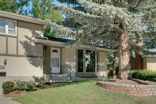 Photo 33: 5407 LADBROOKE Drive SW in Calgary: Lakeview Detached for sale : MLS®# A1009726