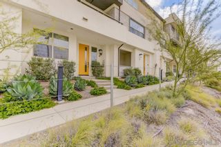 Photo 24: CHULA VISTA Townhouse for sale : 4 bedrooms : 1812 Mint Ter #2