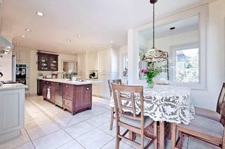 Photo 5: 4850 COLLINGWOOD Street in Vancouver: Dunbar House for sale (Vancouver West)  : MLS®# R2606034