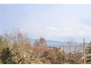 Photo 14: 2144 Ferndale Rd in VICTORIA: SE Gordon Head House for sale (Saanich East)  : MLS®# 722258