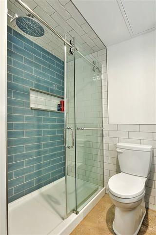 Photo 31: 104 10309 107 Street in Edmonton: Zone 12 Condo for sale : MLS®# E4234834