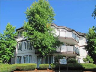 Main Photo: 212 7139 18TH Avenue in Burnaby: Edmonds BE Condo for sale (Burnaby East)  : MLS®# R2624513
