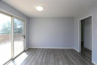 Photo 11: 116 Ginn Avenue in Dominion City: R17 Residential for sale : MLS®# 202120015