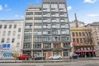 """Photo 14: 603 33 W PENDER Street in Vancouver: Downtown VW Condo for sale in """"33 Living"""" (Vancouver West)  : MLS®# R2616377"""