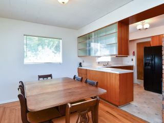 Photo 10: 207 TWILLINGATE ROAD in CAMPBELL RIVER: CR Willow Point House for sale (Campbell River)  : MLS®# 795130