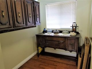 "Photo 19: 5455 CHAMBERLAYNE Avenue in Delta: Neilsen Grove House for sale in ""Victory Estates"" (Ladner)  : MLS®# R2558607"