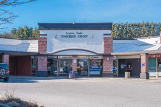 Photo 5: 27522 FRASER Highway: Retail for lease in Langley: MLS®# C8037153
