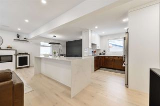Photo 13: 9244 81 Street NW in Edmonton: Zone 18 House for sale : MLS®# E4226829