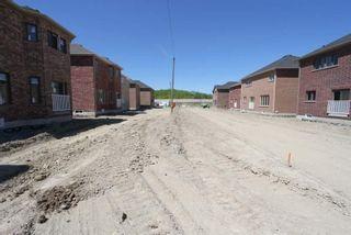 Photo 28: 14 Jardine Street in Brock: Beaverton House (2-Storey) for lease : MLS®# N4786796