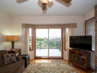 Photo 8: 906 Cassandra Pl in : Na North Nanaimo House for sale (Nanaimo)  : MLS®# 858729