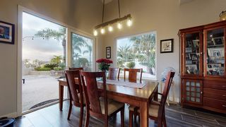 Photo 11: House for sale : 4 bedrooms : 4670 Sunburst Road in Carlsbad