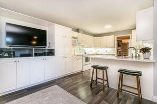 "Photo 9: 44 8855 212 Street in Langley: Walnut Grove Townhouse for sale in ""Golden Ridge"" : MLS®# R2618861"