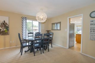 Photo 5: 38812 NEWPORT Road in Squamish: Dentville House for sale : MLS®# R2510331