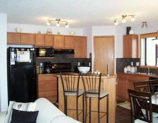 Photo 3: : Airdrie Residential Detached Single Family for sale : MLS®# C3220490