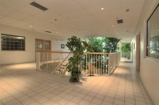 Photo 8: 206 24 Inglewood Drive: St. Albert Office for lease : MLS®# E4194605