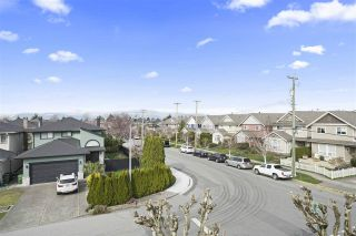 Photo 21: 18 12438 BRUNSWICK PLACE in Richmond: Steveston South Townhouse for sale : MLS®# R2560478