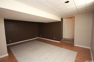 Photo 23: 1171 108th Street in North Battleford: Paciwin Residential for sale : MLS®# SK872068