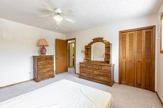 Photo 35: 6 WINDERMERE Crescent: St. Albert House for sale : MLS®# E4248081