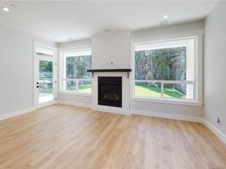 Photo 38: 2504 West Trail Crt in Sooke: Sk Broomhill House for sale : MLS®# 844745
