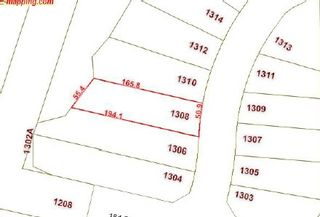 Photo 3: 1308 CLEMENT Crest in Edmonton: Zone 20 Vacant Lot for sale : MLS®# E4228043