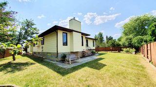 Photo 26: 195 Rhatigan Road E in Edmonton: Zone 14 House for sale : MLS®# E4254663