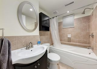 Photo 35: 205 RUNDLESON Place NE in Calgary: Rundle Detached for sale : MLS®# A1153804