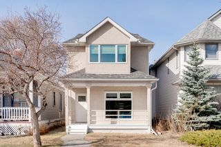 Photo 46: 2114 3 Avenue NW in Calgary: West Hillhurst Detached for sale : MLS®# A1092999