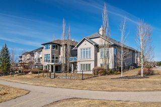Main Photo: 3 Tuscany Glen Place NW in Calgary: Tuscany Detached for sale : MLS®# A1091362