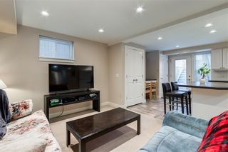 Photo 39: 2349  & 2351 22 Street NW in Calgary: Banff Trail Detached for sale : MLS®# A1035797