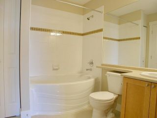 """Photo 9: 410 2280 WESBROOK Mall in Vancouver: University VW Condo for sale in """"Keats Hall"""" (Vancouver West)  : MLS®# V1058766"""