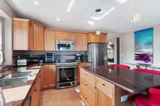 Photo 22: 3310 Wavecrest Dr in : Na Hammond Bay House for sale (Nanaimo)  : MLS®# 871531