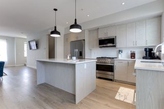 """Photo 9: 28 8370 202B Street in Langley: Willoughby Heights Townhouse for sale in """"KENSINGTON LOFTS"""" : MLS®# R2546276"""