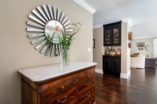 """Photo 13: 7983 227 Crescent in Langley: Fort Langley House for sale in """"Forest Knolls"""" : MLS®# R2475346"""