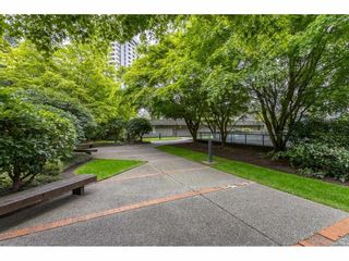 Photo 25: 605 3970 CARRIGAN COURT in Burnaby: Government Road Condo for sale (Burnaby North)  : MLS®# R2575647