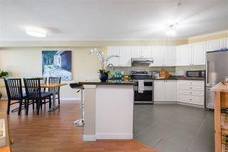 """Photo 18: 329 5880 DOVER Crescent in Richmond: Riverdale RI Condo for sale in """"WATERSIDE"""" : MLS®# R2478591"""