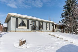 Photo 29: 6912 15 Avenue SE in Calgary: Applewood Park Detached for sale : MLS®# A1068725