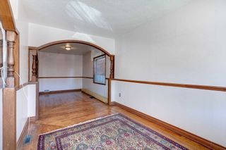 Photo 6: 467 Jane Street in Toronto: Runnymede-Bloor West Village House (2-Storey) for sale (Toronto W02)  : MLS®# W4952845