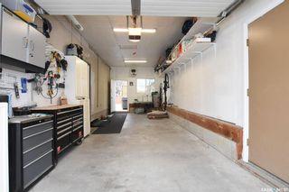 Photo 37: 54 Slinn Bay in Regina: Argyle Park Residential for sale : MLS®# SK756949