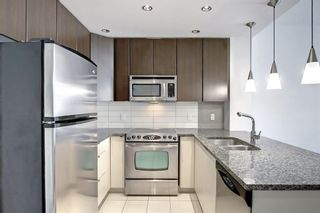 Photo 4: 705 788 12 Avenue SW in Calgary: Beltline Apartment for sale : MLS®# A1145977