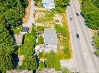 Photo 17: 809 SANGSTER Place in New Westminster: The Heights NW House for sale : MLS®# R2599541