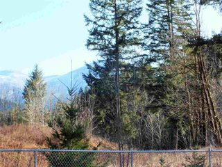Photo 20: 21902 UNION BAR Road in Hope: Hope Kawkawa Lake Land for sale : MLS®# R2467753