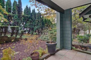 """Photo 14: 207 9098 HALSTON Court in Burnaby: Government Road Condo for sale in """"SANDLEWOOD"""" (Burnaby North)  : MLS®# R2005913"""