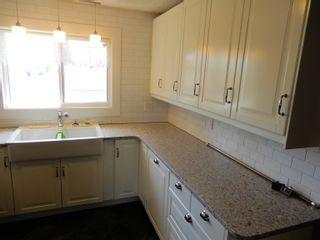 Photo 5: 7915 137 Avenue in Edmonton: Zone 02 House for sale : MLS®# E4258913