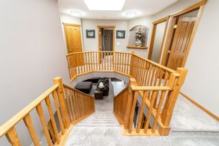 Photo 20: 149 Connelly Drive: Rural Parkland County House for sale : MLS®# E4241378