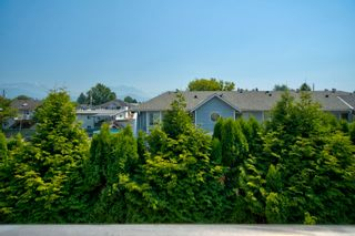 """Photo 24: 15 9446 HAZEL Street in Chilliwack: Chilliwack E Young-Yale Townhouse for sale in """"DELONG GARDENS"""" : MLS®# R2596214"""