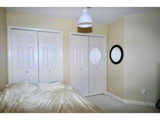 "Photo 16: 84 2979 PANORAMA Drive in Coquitlam: Westwood Plateau Townhouse for sale in ""DEERCREST"" : MLS®# V1090309"