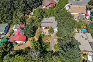 Photo 7: 1116 Donna Ave in : La Langford Lake House for sale (Langford)  : MLS®# 884566