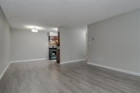 Photo 2: 214 9847 MANCHESTER Drive in Burnaby: Cariboo Condo for sale (Burnaby North)  : MLS®# R2024903