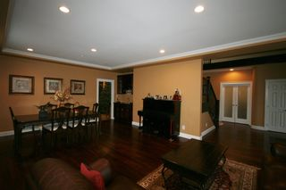 Photo 6: 6833 Granville Street in Vancouver: Home for sale : MLS®# V923593